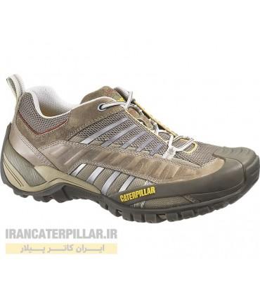 کفش مردانه کاتزپیلار کد715859