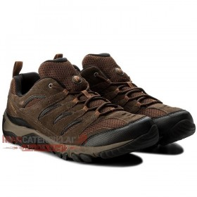 کفش مردانه مرل کد Merrell 12485