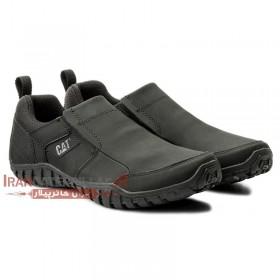 کفش مردانه کاترپیلار کد Caterpillar 722312