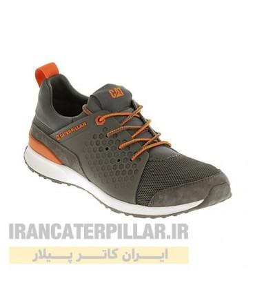 کفش مردانه کاترپیلار کد 7182590