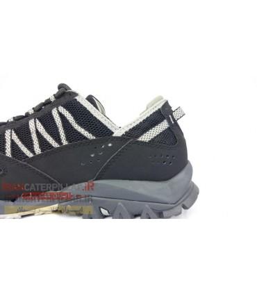 کفش مردانه مرل کد Merrell 98259