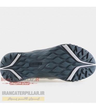 کفش پیاده روی زنانه مرل کد Merrell 12398