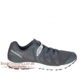 کفش زنانه مرل کد Merrell 98858