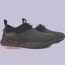 کفش مردانه مرل کد Merrell 94397