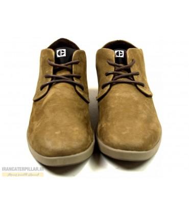 کفش مردانه کلاسیک کاترپیلار کد 2212
