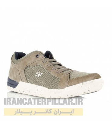کفش  مردانه کاترپیلار مدل CATERPILLAR INDENT P718224