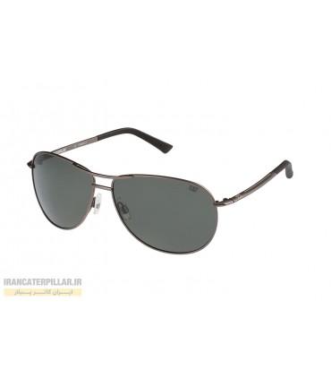 عینک پلاریزه کاترپیلار مدل Caterpillar Sunglass 16009A