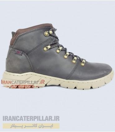 کفش نیم ساق مردانه کاترپیلار مدل Caterpillar Impart p722443