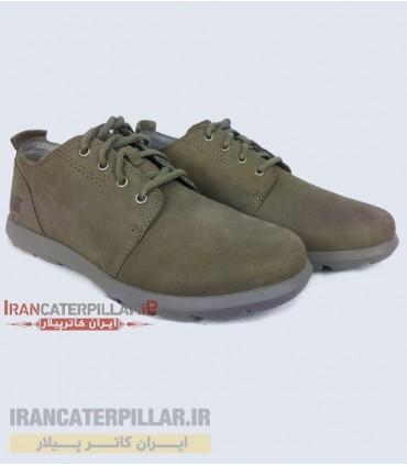 کفش مردانه کاترپیلار مدل Caterpillar Arven p722202