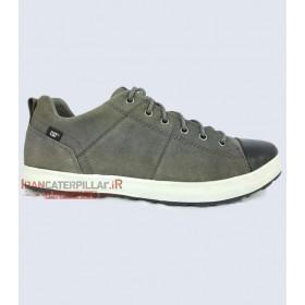 کفش مردانه کاترپیلار مدل Caterpillar Vigor P722162