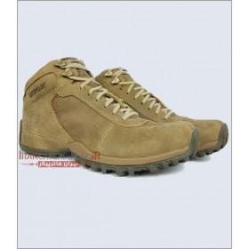 کفش مردانه کاترپیلار مدل Caterpillar Elite Mid P704852