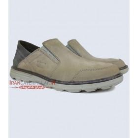 کفش مردانه کاترپیلار مدل Caterpillar Cannory P722352