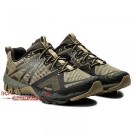 کفش مردانه مرل مدل Merrell MQM fLEX j45865