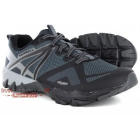 کفش مردانه مرل مدل Merrell MQM Flex j46527