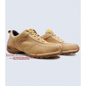 کفش مردانه کاترپیلار مدل Caterpillar Kirkland 705737
