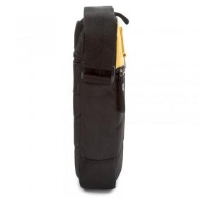 کیف سرشانه ای محافظ مینی تبلت کاترپیلار کد Caterpillar bag 834371