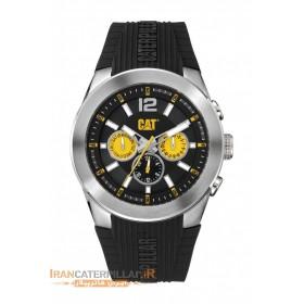 ساعت کاترپیلار مدل Caterpillar Watch AB.149.21.137