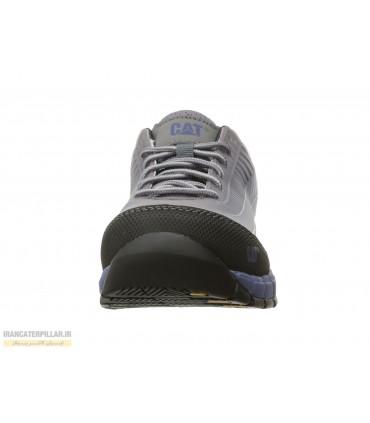کفش ایمنی زنانه کاترپیلار مدل Caterpillar Array 90787