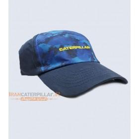 کلاه آفتابی کاترپیلار