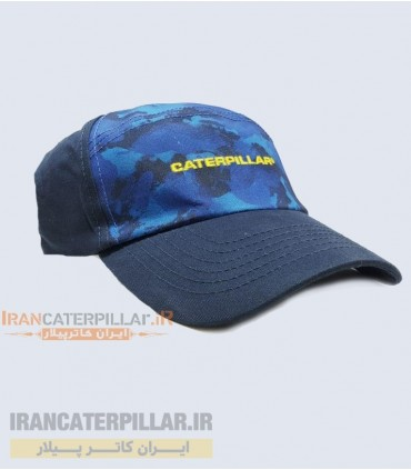 کلاه آفتابی کاترپیلار Caterpillar Cap 2120146