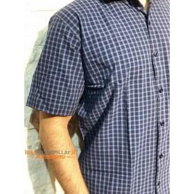 پیراهن مردانه کاترپیلار کد Caterpillar Apparel 74125