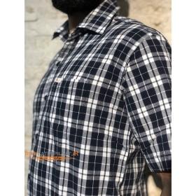پیراهن مردانه کاترپیلار کد Caterpillar Apparel 74123