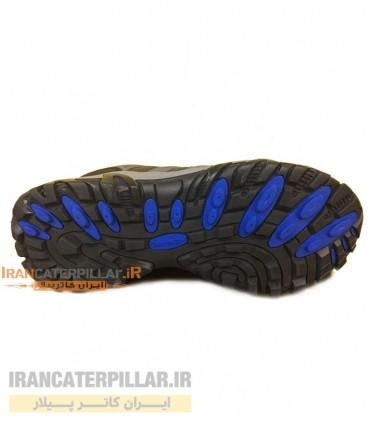 کفش ایمنی مردانه مدل 11531 Roadmate