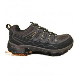 کفش ایمنی مردانه مدل Roadmate 0508