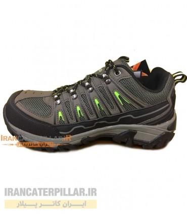 کفش ایمنی مردانه مدل Roadmate 05084