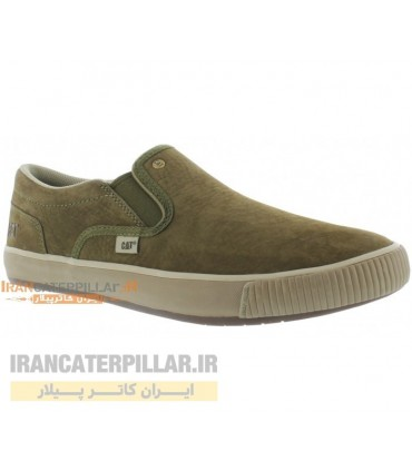کفش مردانه کاترپیلار مدل Caterpillar Sanders 720541