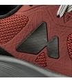 کفش مردانه رانینگ مرل کد 377130