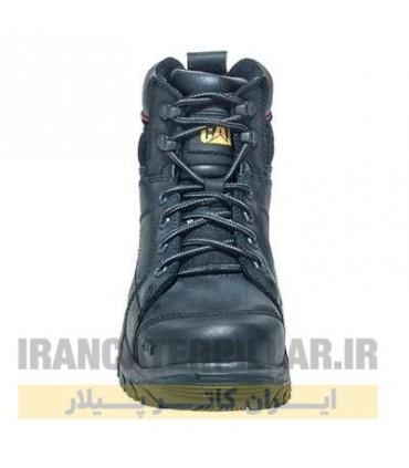کفش ایمنی مردانه کاترپیلار مدل Caterpillar crossrail 90201