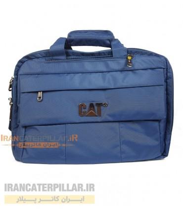 کیف لپتاپ کاترپیلار کد Caterpillar bag 9016