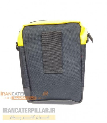 کیف یک طرفه کاترپیلار کد Caterpillar bag 80023