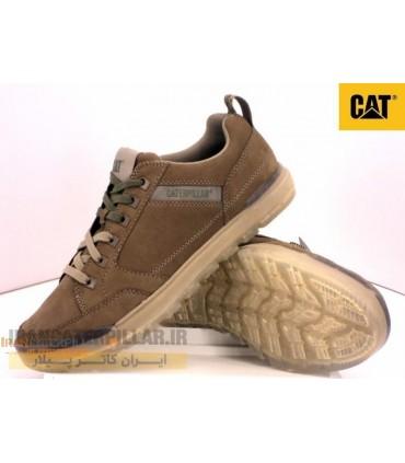 کفش مردانه کاترپیلار کد Caterpillar Pronounce 718965