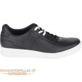 کفش مردانه کاترپیلار کد Caterpillar Fathom 722377