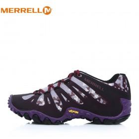 کفش زنانه مرل کد 213940