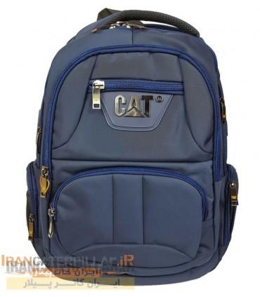 کوله پشتی لپتاپ کاترپیلار مدل Caterpillar bag 118