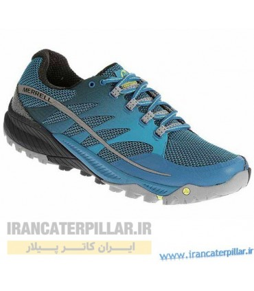 کفش مرل کد03953