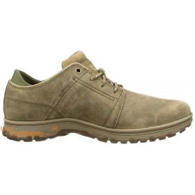 کفش مردانه کاترپیلار کد Caterpillar Science 719932