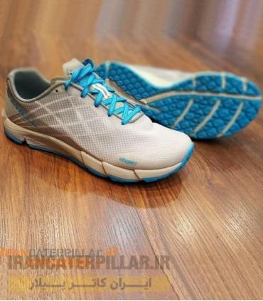 کفش زنانه مرل کد Merrell Bare Access 09658