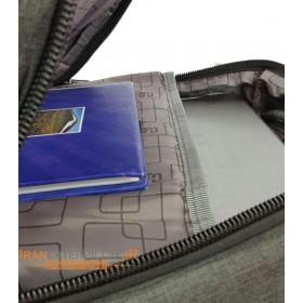 کوله پشتی کاترپیلار مدل Caterpillar bag 3655