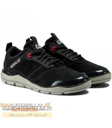کفش مردانه کاترپیلار کد Caterpillar proctor 719711