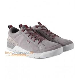 کفش مردانه کاترپیلار کد Caterpillar Instance 722140