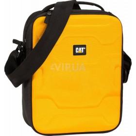 کیف سرشانه ای محافظ تبلت