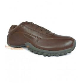 کفش پیاده روی مردانه کاترپیلار کد Caterpillar Max 708469