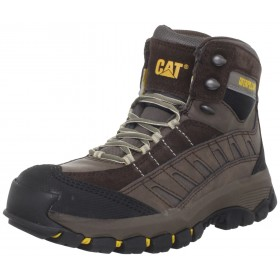 کفش ایمنی مردانه کاترپیلار کد 901110