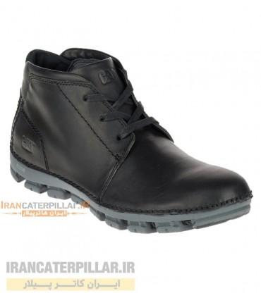 کفش نیم ساق مردانه کاترپیلار Caterpillar Allay 721259