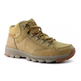 کفش نیم ساق مردانه کاترپیلار مدل Caterpillar Interact 718993