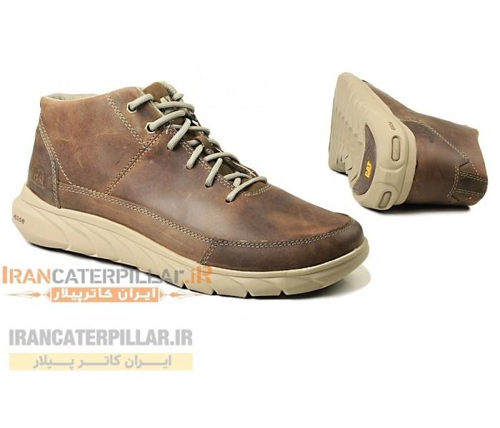 کفش نیم ساق مردانه کاترپیلار کد Caterpillar 721090